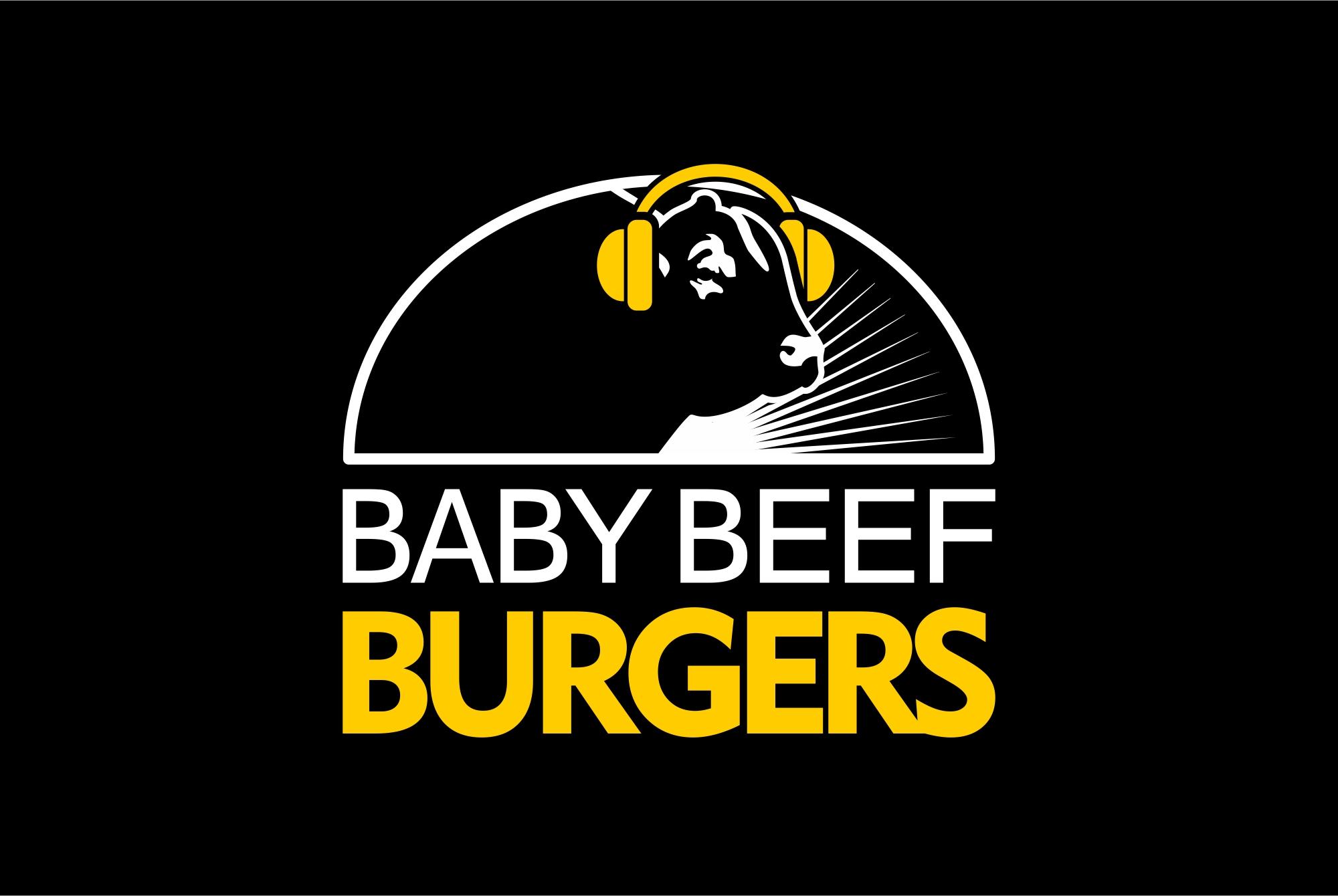 Baby Beef Burgers com mais opções e milkshakes